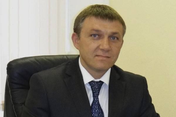 alferov (1)