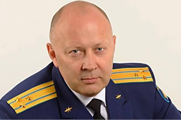lavrov-oleg
